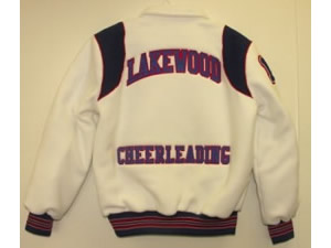 All-Star-Embroidery-Lakewood-Varsity-Jacket-Back-Girls-300x256