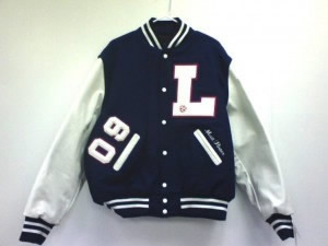 All-Star-Embroidery-Lakewood-Varsity-Jacket-Front-Boys-300x225