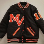 All-Star_Embroidery_Mt_Vernon_Varsity_Jacket_Front