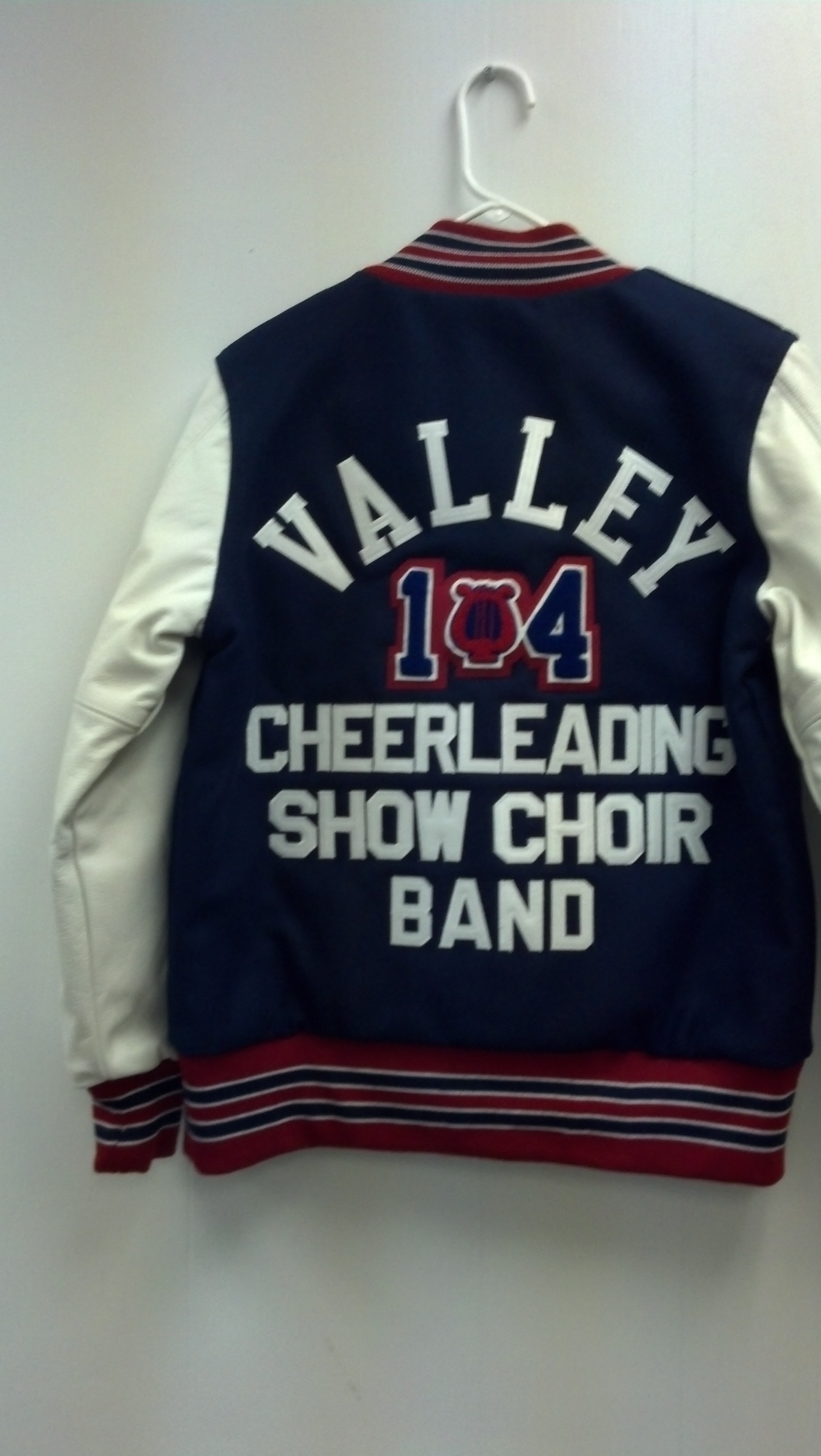 Leather jacket valley girl - Varsity Jackets View Our High Quality