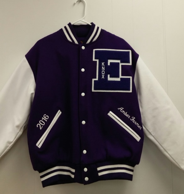 Varsity Jackets View Our High Quality Varsity Jackets