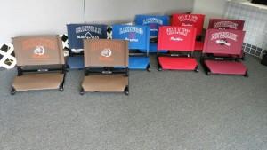 Custom-Embroidery-Stadium-Seats