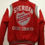 All-Star_Embroidery_Sheridan_Varsity_Jacket_Back_Red_2